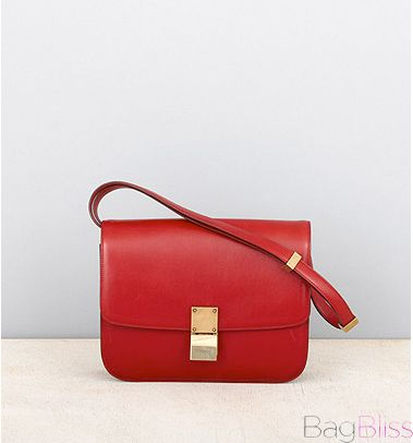 Gossip S Blair Waldorf Played By Leighton Meester Has Been Spotted All Over New York With Her Fabulous Celine Red Bag