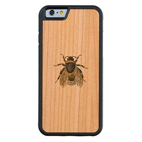 bee phone case samsung s7 edge