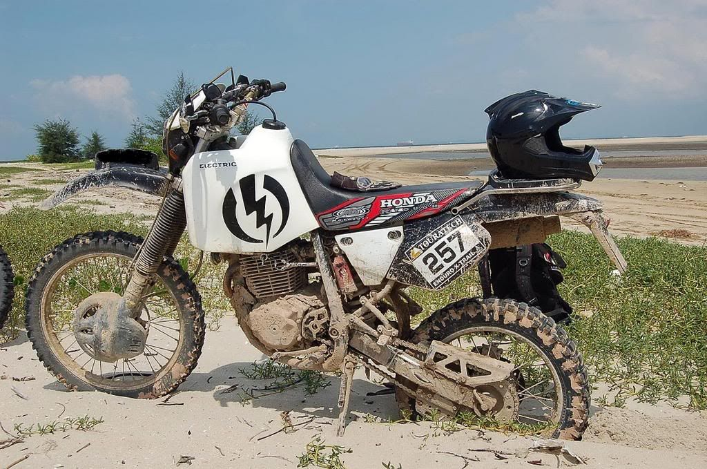 XR400R Google Search Dirtbikes, Dual sport, Motorcycle