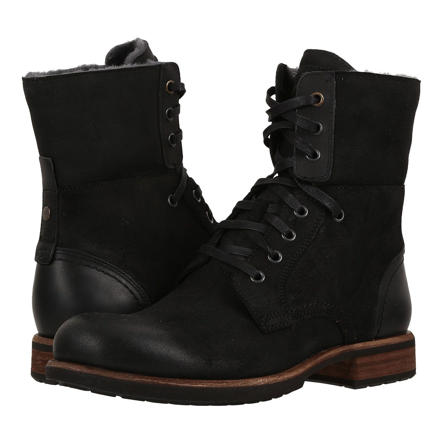 UGG Larus Men | Black