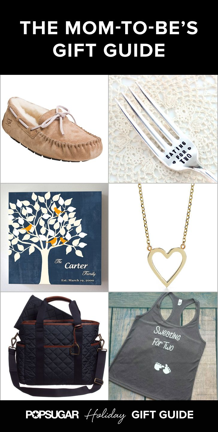 From The Funny To Fanciful Weve Rounded Up Some Great Gift Ideas For Moms Wholl Be Celebrating Two