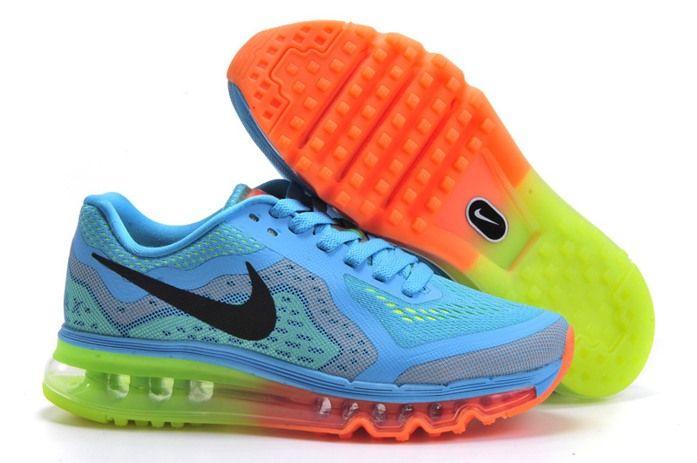 Nike Free Nike Air Max Nike Air Jordan Sales Nike Shoes Air Max Nike Air Max Nike Air Max Running