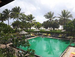 Book Centara Ceysands Resort & Spa Sri Lanka, Bentota on