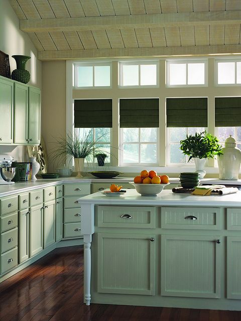 simply white oc 117 kitchen love kitchen paint colors painting rh pinterest com