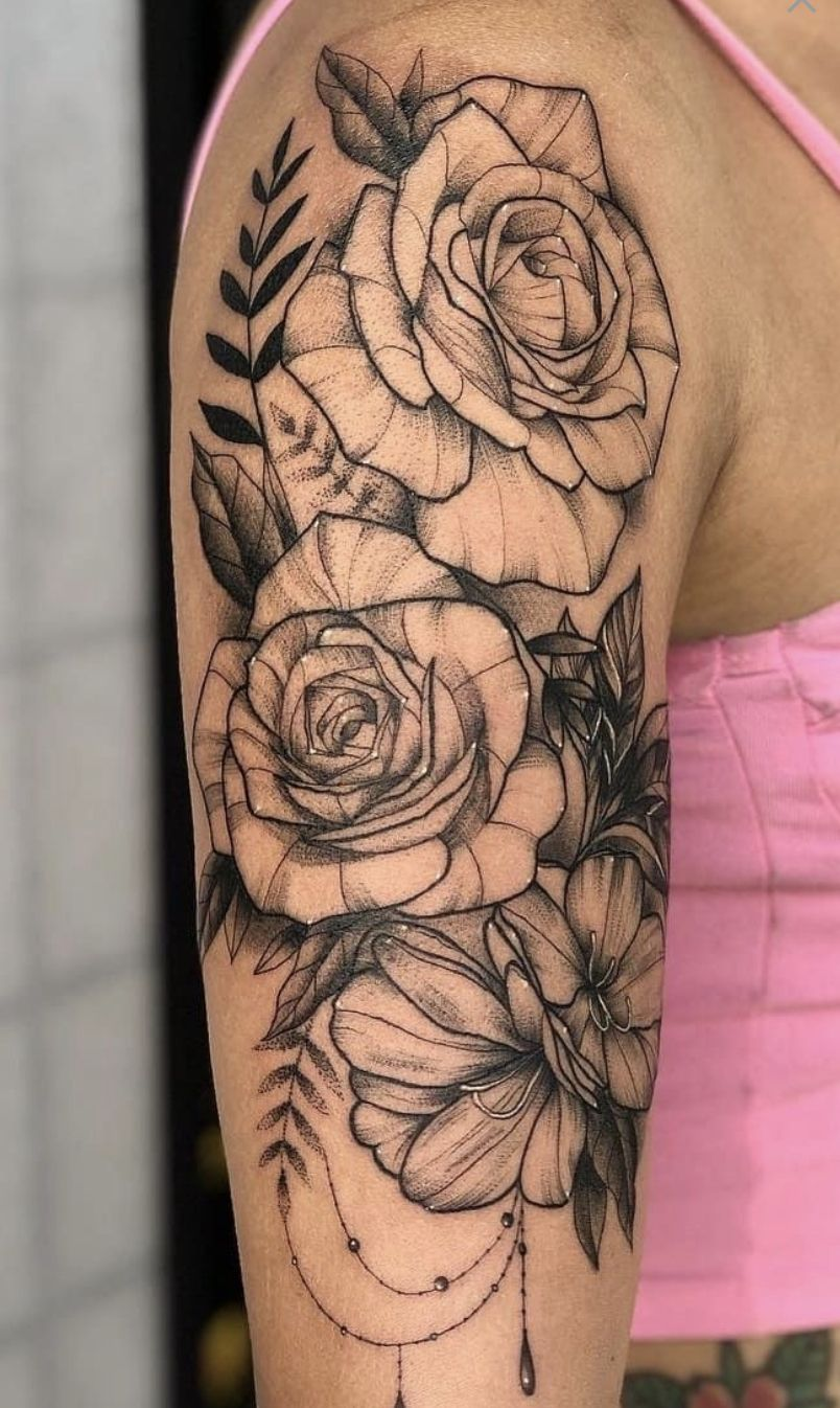 Pin On Ink D Up