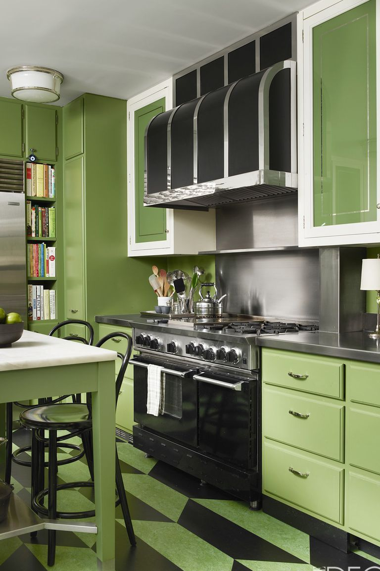 these small kitchens will inspire your next redo kitchens rh pinterest com