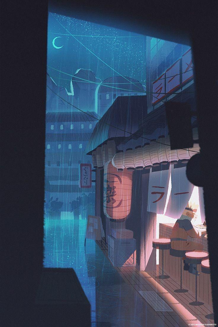 24++ Animaze watch anime login trends