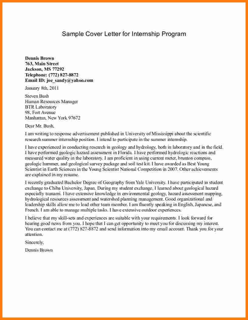 Construction Delay Claim Letter Sample Authorization Advanced