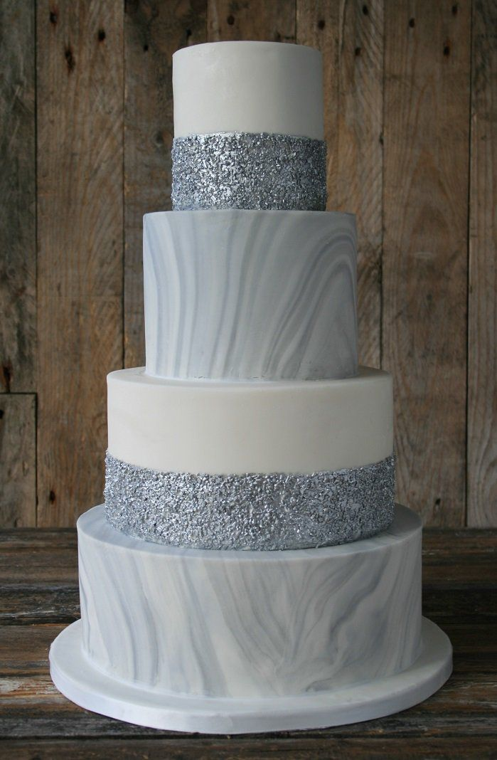 beach themed wedding cakes pinterest%0A Image result for pastel and marble wedding