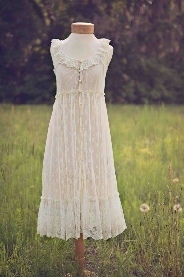 awesome site for children s and mom s perfect dresses to pair rh pinterest com