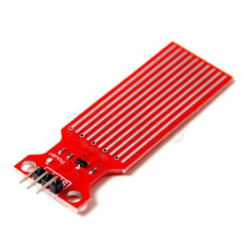 Epingle Sur Raspberry Pi Ideas