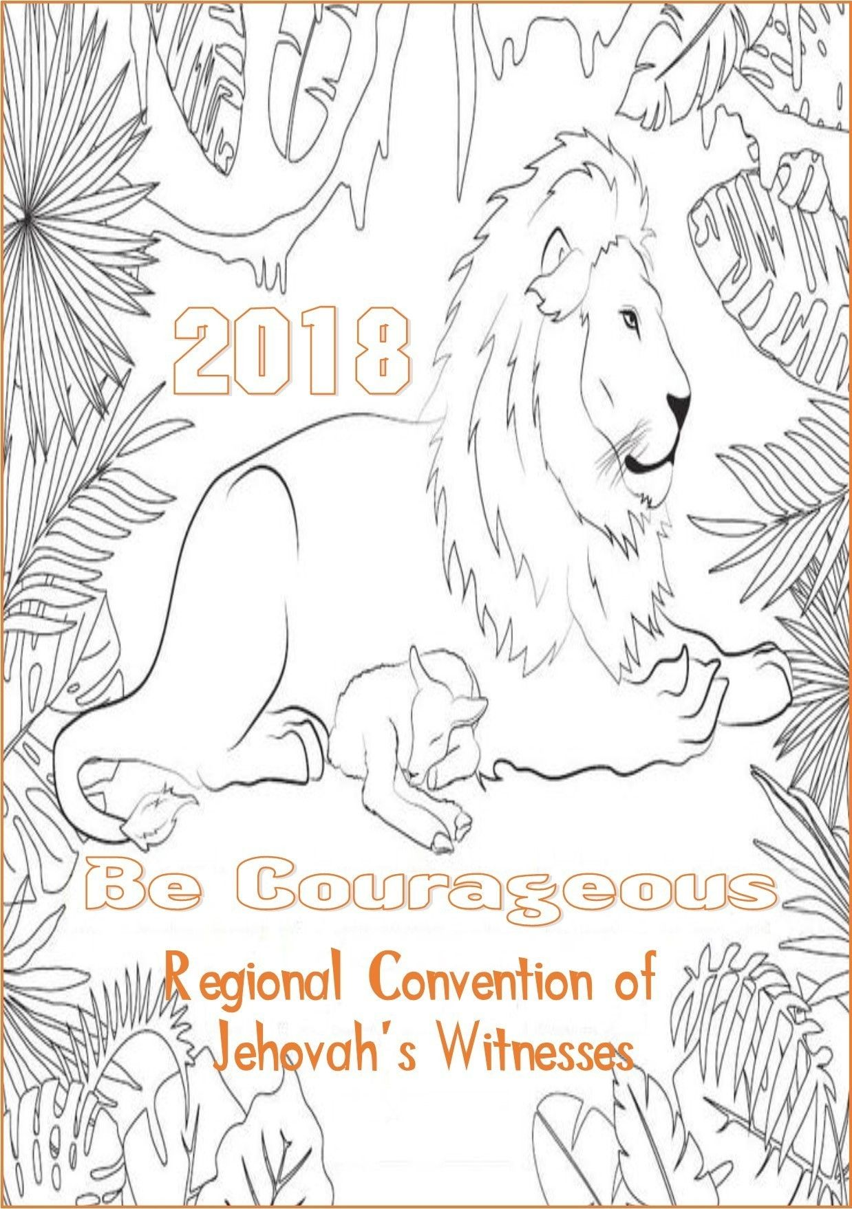 Pin By Amanda Gleason On Convention Book