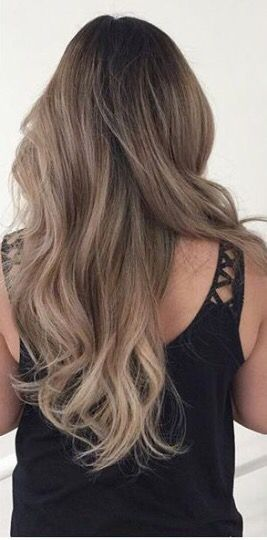 Image Result For Dark Blonde Hair With Highlights Hair