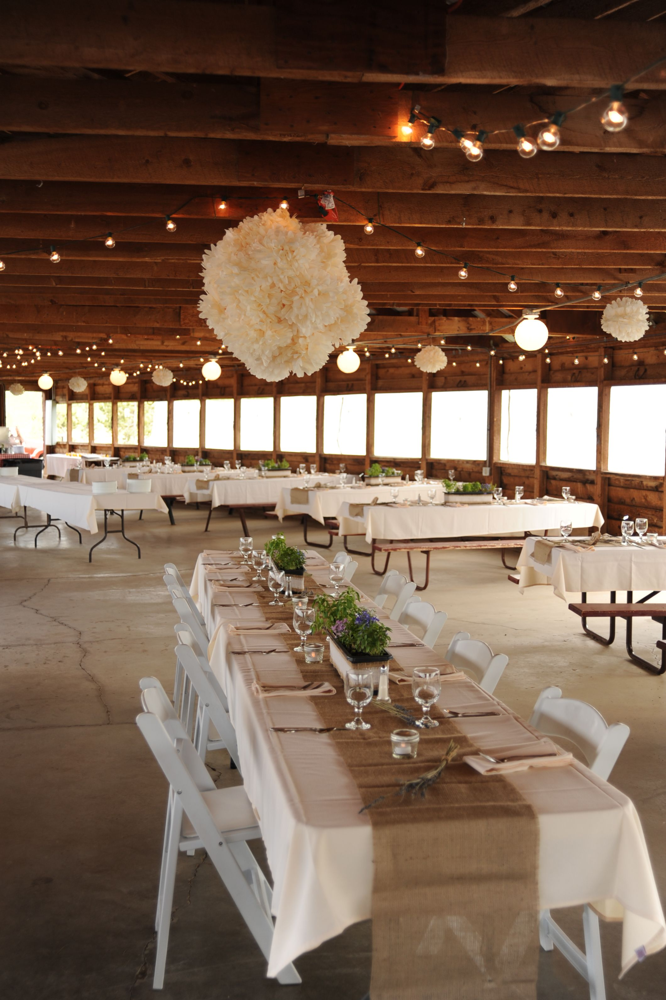 affordable wedding reception venues minnesota%0A Snow Mountain Ranch wedding Reception  Mountain Air cookout shelter   Outdoor pavillion reception  bulb