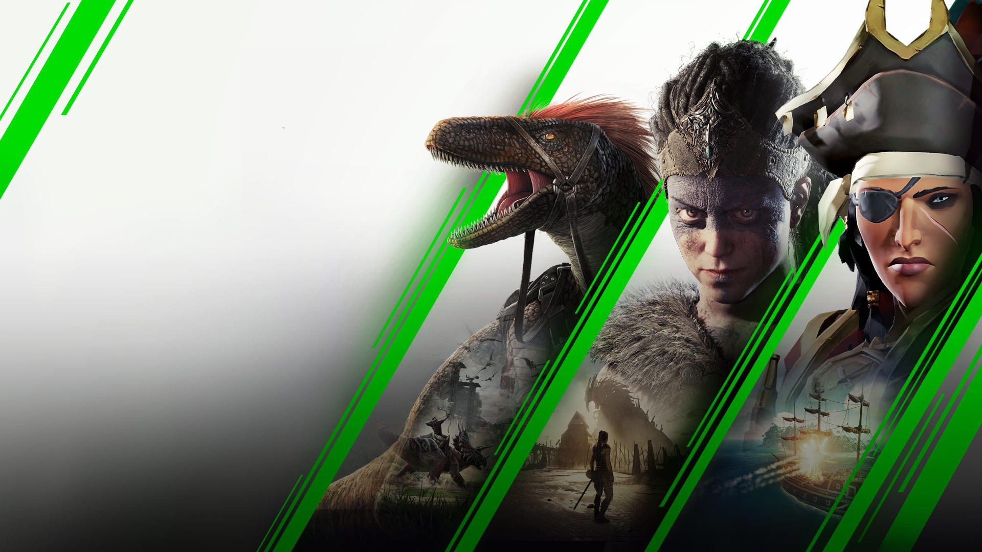 Buy one Xbox Game Pass Ultimate code, get one free in 2020