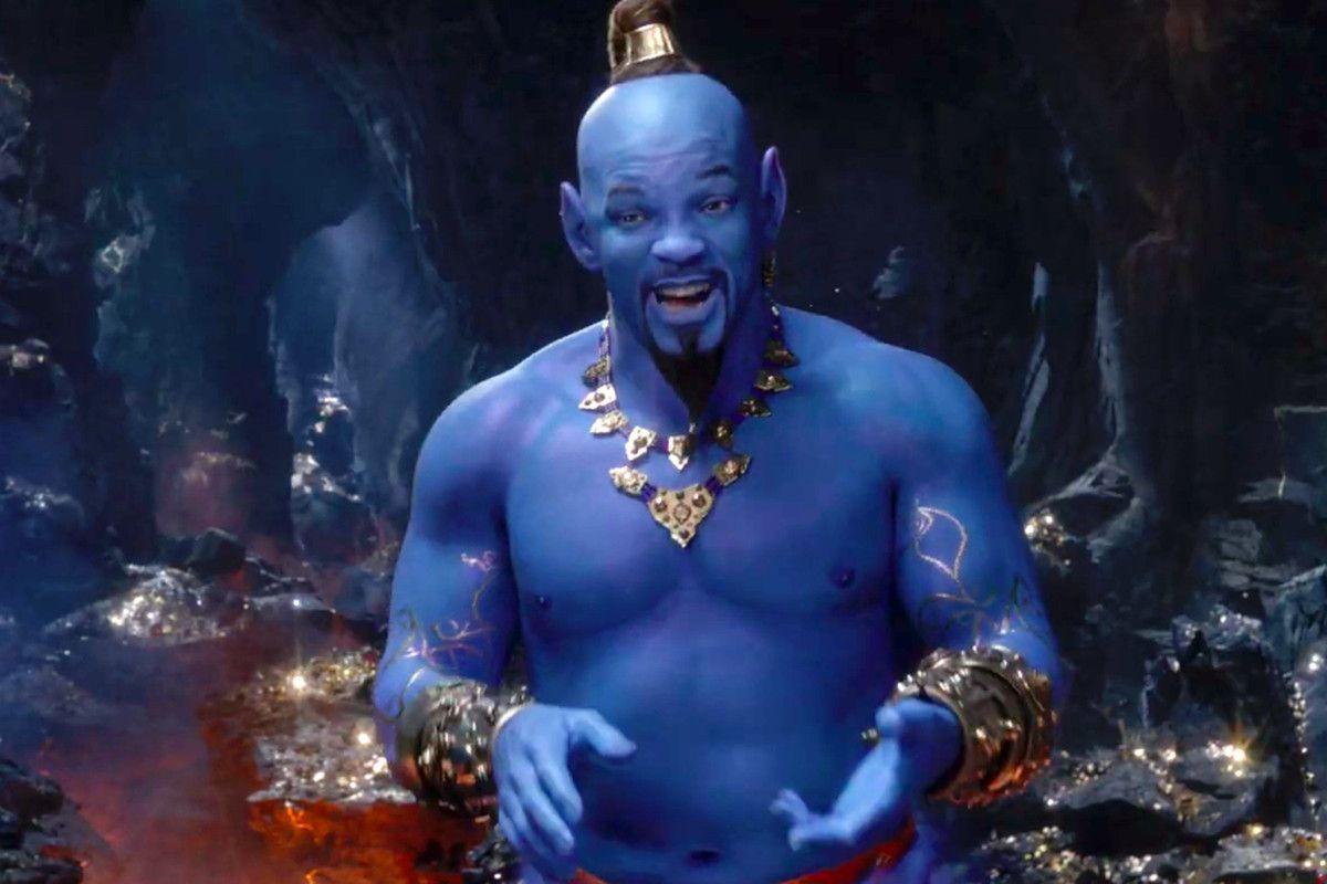 Aladdin Online 2019 Teljes Filmek Videa Hd Film Magyarul Annabelle Comes Home Over Blog Com Aladdin Movie Disney Live Action Will Smith