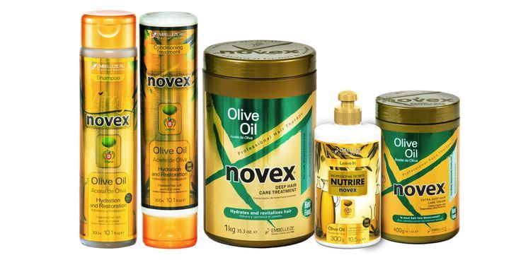 Brazilian Hair Care Keratin Is Selling The Best Branded Brazilian Novex Hair Care Therapy Provide Without Any Effect Hair Care Brazilian Hair Keratin