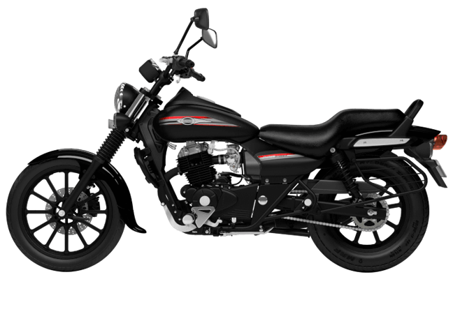 Bajaj Avenger Street 220cc Price Specifications In India