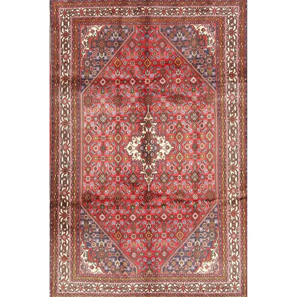 A Comprehensive Overview On Home Decoration In 2020 With Images Area Rugs Bedroom Area Rug Rugs