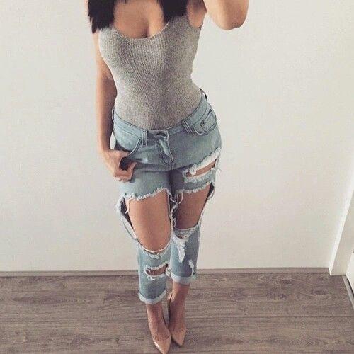 @LadyySkyee