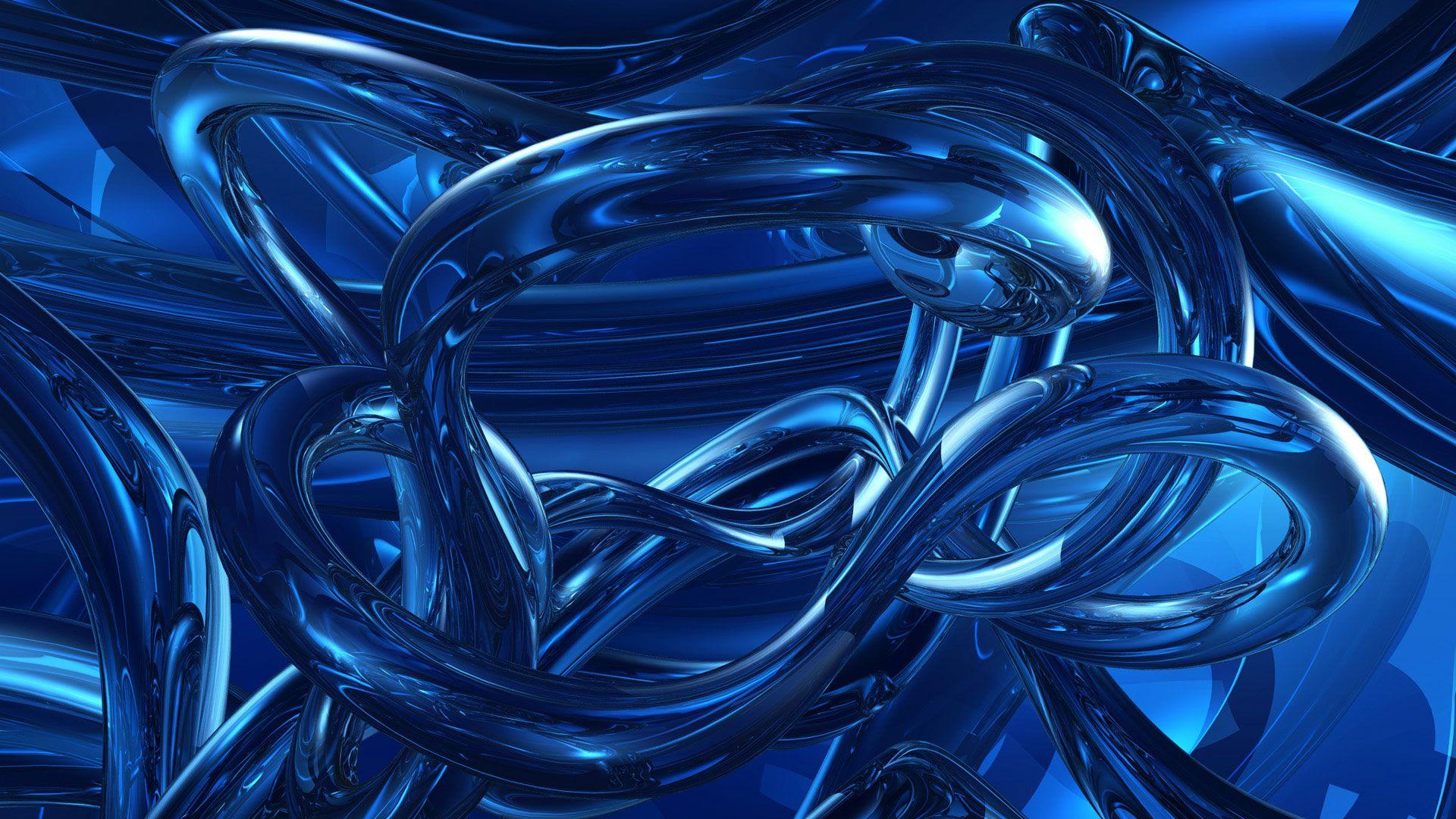 http//www.hdwallpapers.in/walls/dark_blue_abstractsHD