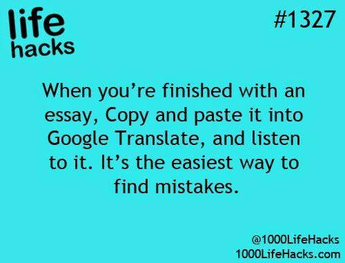Genius Teacher Hack