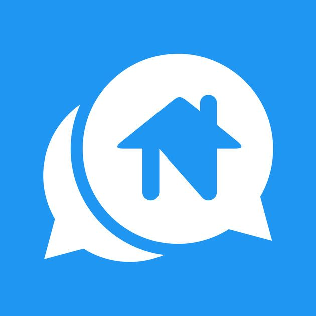 NEW iOS APP Naber Neighborhood Watch Naber Inc
