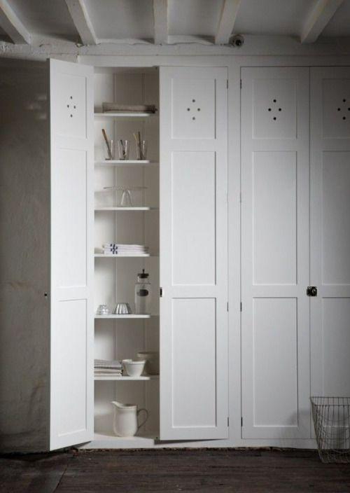gillianstevens devol kitchens farmhouse pinterest devol rh pinterest com