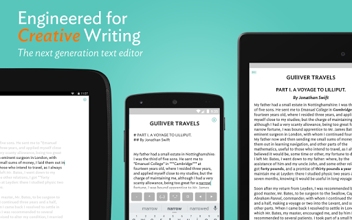 Best journaling apps Apps for writers, Android apps
