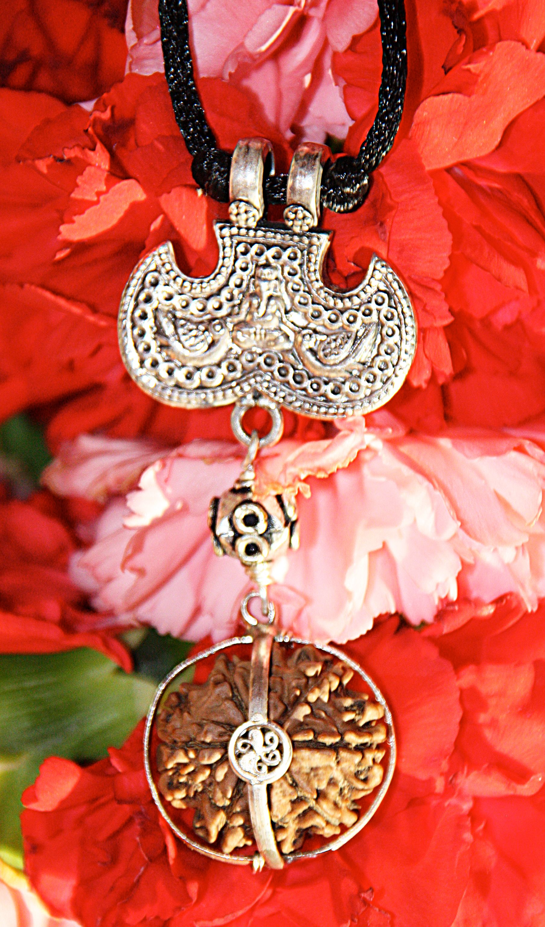 plexus jewelry fertility tiger listing pendant il fullxfull creativity power necklace solar macrame eye tigers necklacesolar