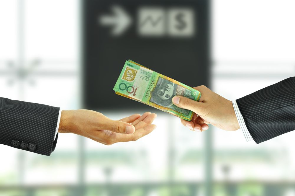 National australia bank turns back on bitcoin closes