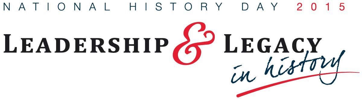 Learn about Louisiana National History Day here: http://www.chennaultmuseum.org/national-history-day.html