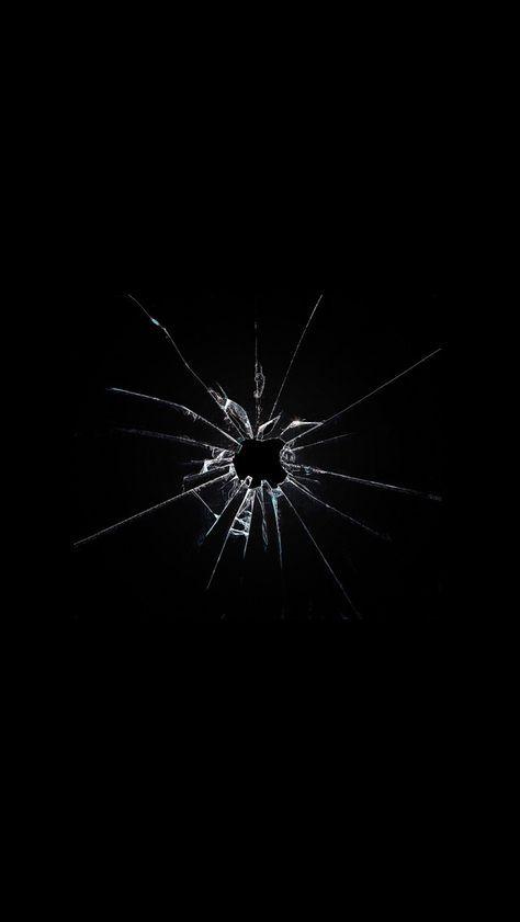 Download Glass Break Apple Iphone 5s Hd Wallpapers 3070030