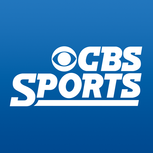 CBS Sports Adds Android TV Suport