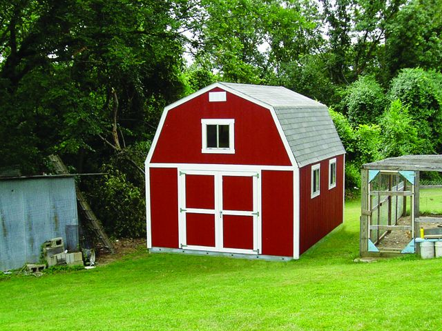 adorable tuff shed pictures. Premier Tall Barn  12x14 by TUFF SHED Country Living Pinterest