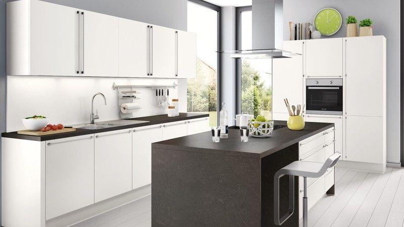Ziemlich Küchenplaner Nobilia Download Fotos - Innenarchitektur ...