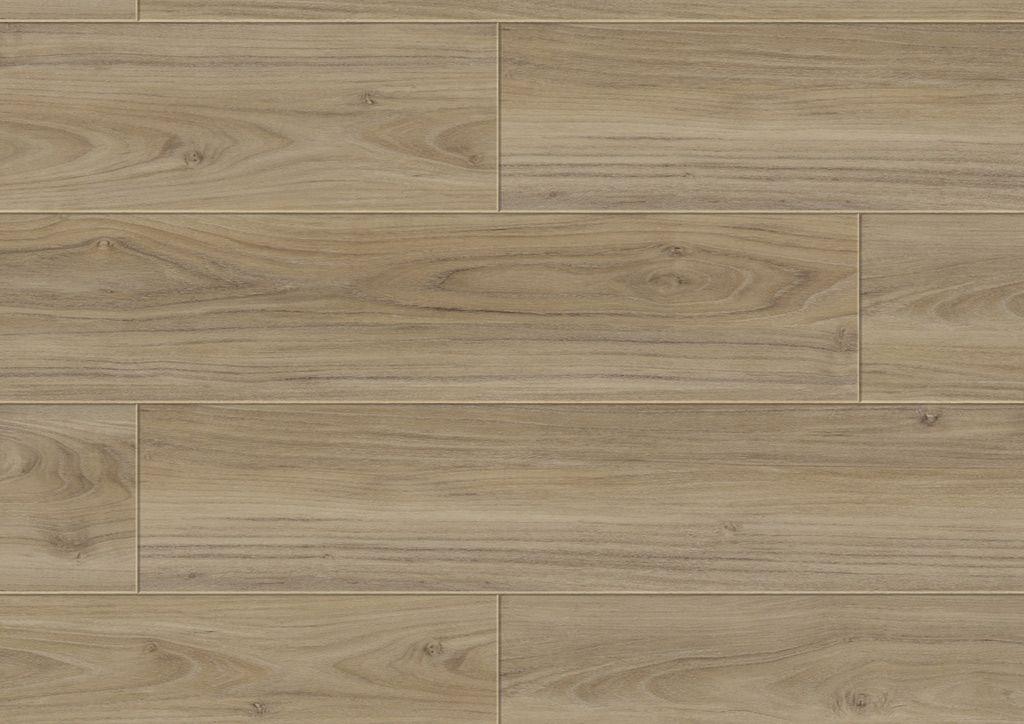 Caldwell Flooring Hardwood Floors Hardwood