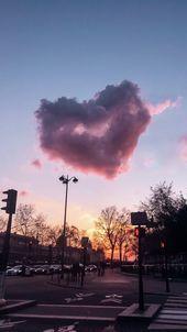 Photo of ✨ Du liebst was du siehst? Für mehr knallende Stifte. Folge mir ayeefrida …, #ayeefrida …