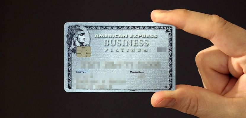 9 Reasons I Love My Amex Business Platinum Card Good To Know