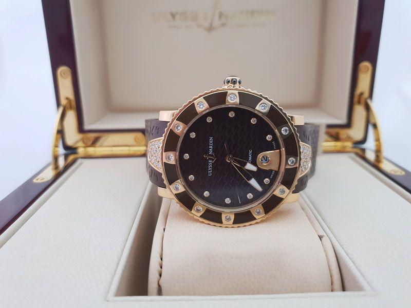 Часы улисс нордин продам продать воронеж часы