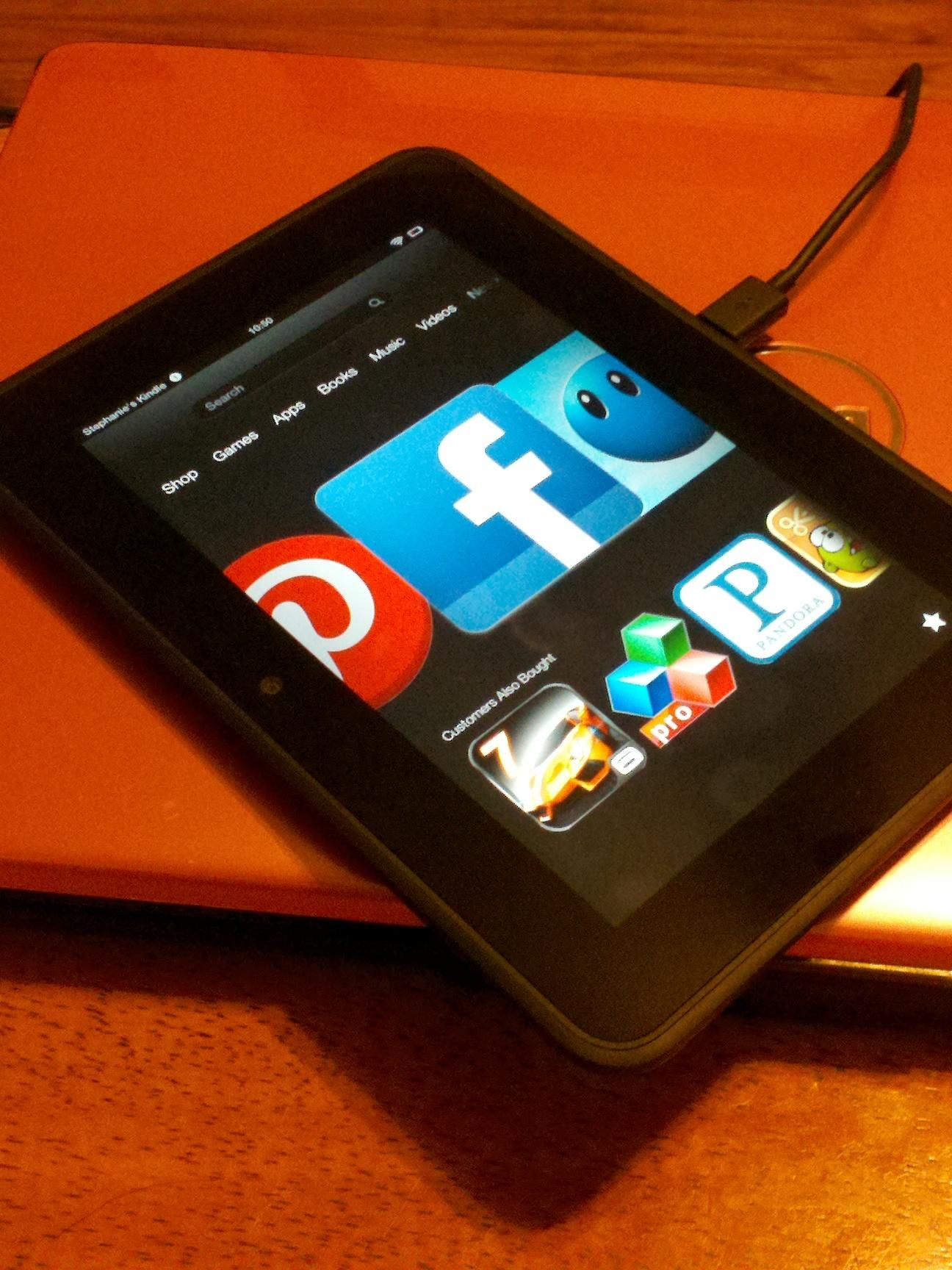 "Kindle fire hd 7"" Kindle fire hd, Kindle fire, Kindle"