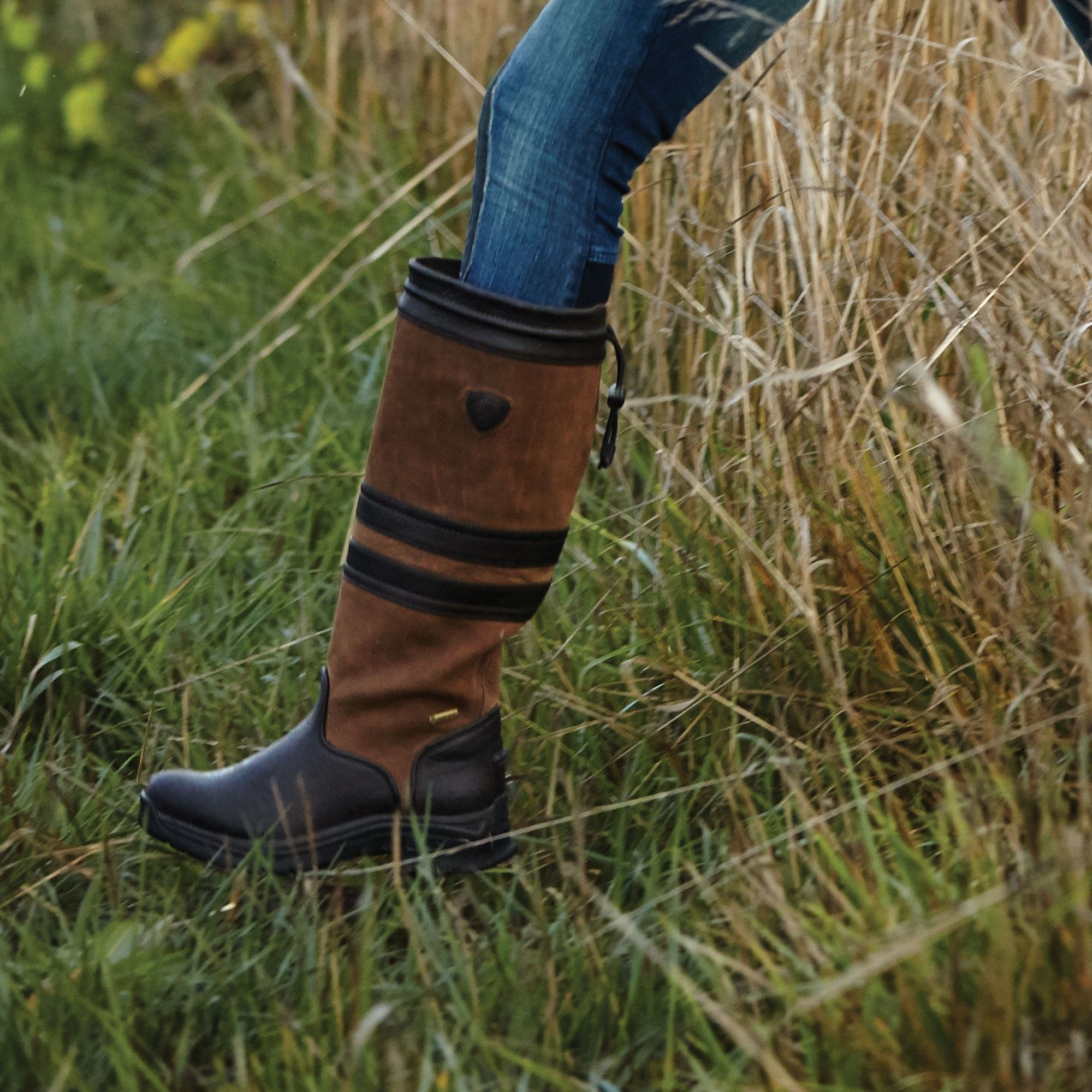 Ariat Braemar GTX Country Boots | Birthday | Pinterest | Country ...