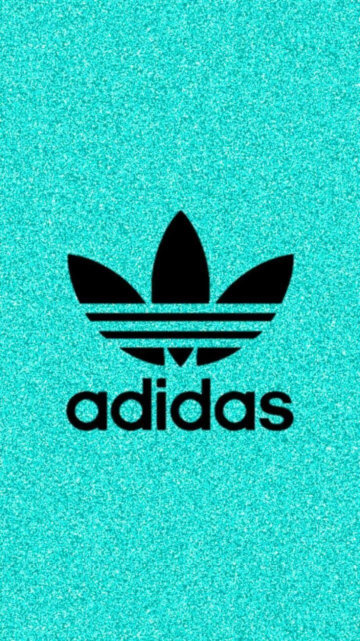 Adidas Wallpaper Iphone Adidas Wallpaper Iphone Adidas Wallpapers Nike Wallpaper