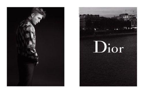 Robert\Dior