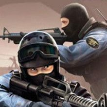 Counter Strike Portable 3 905