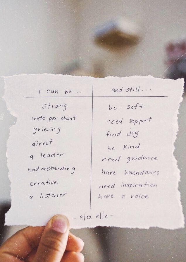 Homebody Club: Women's mindfulness and wellness