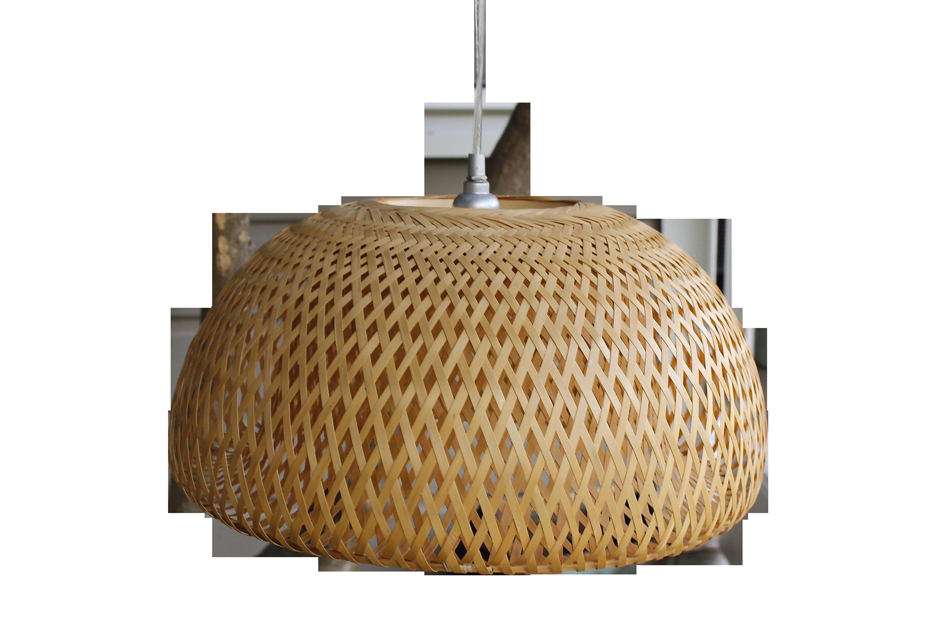 wicker pendant lamp | Home*goods | Pinterest | Pendant ...