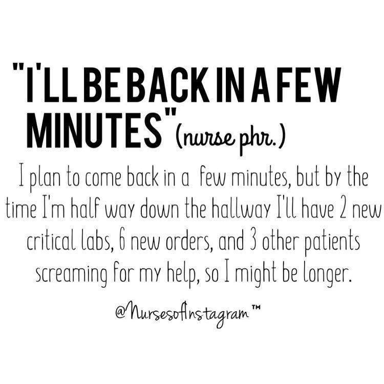 Pin by Pamela Mendiola on ScrubLife Nursing memes, Nurse