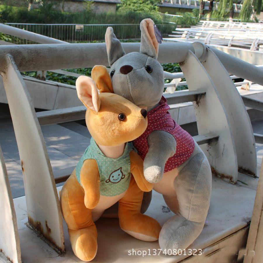 bjd kangaroo - Google Search