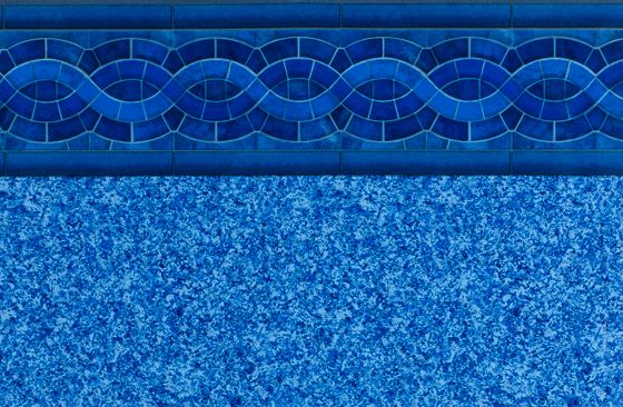 Pool Liner Visualizer Deep Series Pool Pool Liners